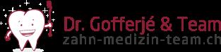 logo_zahnarztpraxis_dr._gofferje_und_team