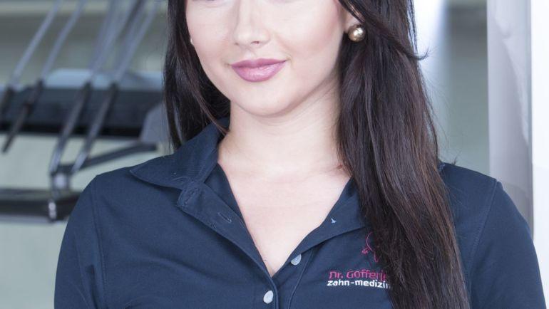Alexandra Müller